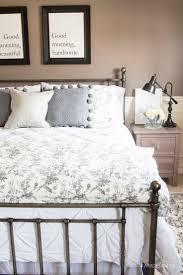 570 best Bedrooms images on Pinterest | Master bedrooms, Beautiful ...