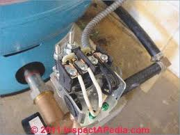 water pump pressure switch wiring diagram intended for square d Pressure Control Switch Wiring Diagram water pump pressure switch wiring diagram intended for square d pressure switch wiring diagram water pump