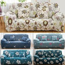 fashion home decor fl sofa bed