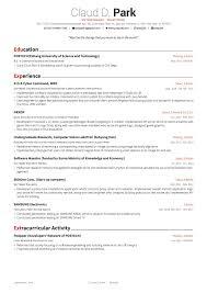 Resume Builder No Cost Free Resum Free Resume Builder Online No Cost Best Free Resume 19
