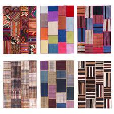 Ikea Rugs Floor Lowes Carpets Rug 8x10 Lowes Area Rugs 8x10 Creative