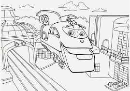 ✓ free for commercial use ✓ high quality images. Chuggington Train Station Coloring Pages Printable High Definition Coloring Home