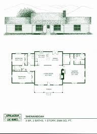 1 bedroom log cabin floor plans elegant open floor plan ranch style homes luxury log cabin single story