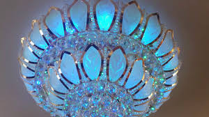 full size of living charming turquoise crystal chandelier 11 graceful 5 maxresdefault turquoise crystal chandelier light