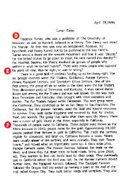 work sample commentary turner essay click to enlarge