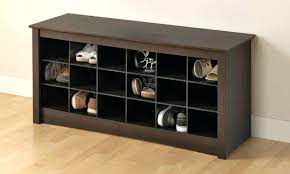 foyer furniture for storage. Foyer Furniture For Storage Coat And Shoe Bench Box Seat Hall Table Decorative .