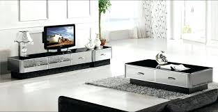 Fabulous design mirrored Mirrored Furniture Mirrored Tv Stand Mirrored Cabinet Watching Room Mirror Fabulous Design Multiple Doors Knobs Perfect Placement Furniture Stand Mirrored Tv Stand Amazon Netcodingco Mirrored Tv Stand Mirrored Cabinet Watching Room Mirror Fabulous