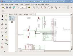circuit diagram app info pcb design how to create circuit boards build electronic circuits wiring diagram