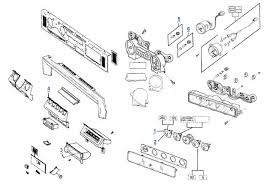 jeep wrangler body parts diagram new image to buy 1987 1995 jeep 1995 jeep wrangler manual jeep wrangler body parts diagram new image to buy 1987 1995 jeep wrangler yj bumper