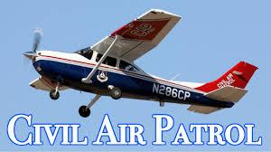 Civil Air Patrol Super Chart Civil Air Patrol What It Is How You Join