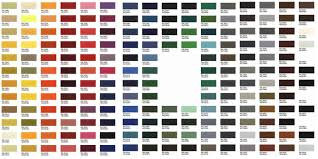 Colors Jrs Professional Finishing Paint And Powder Coating
