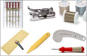 cutting tools in sewing. sewingtoolsmain2_large cutting tools in sewing n