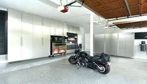 how much does it cost to finish drywall cost to drywall garage install average cost to finish sheetrock per square foot