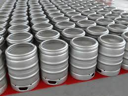 Image result for keg of beer