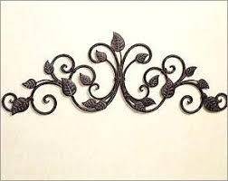 >pleasant decorative wrought iron wall decor ideas tuscan iron jpg  pleasant decorative wrought iron wall decor ideas tuscan iron jpg