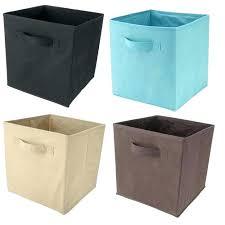 plastic cube storage cube storage bin cube storage bins plastic plastic cube storage shelves