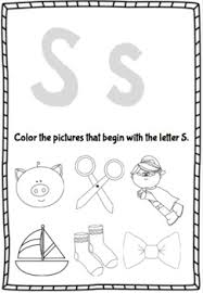 Based on jolly phonics, cartoonito activity sheets are a perfect resource to help support children while they are learning to read and write. Jolly Phonic Tracing Letters And Activities Worksheets Tpt