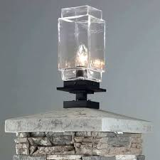 stained glass outdoor light inspirational post party decorations in spanish