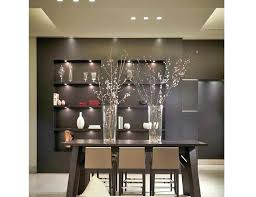 Dining Room Centerpiece Ideas Full Size Of Dining Dining Room Table
