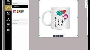 Custom Product Designer Tool Magento Custom Product Designer Tool Extension Youtube