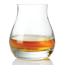 glencairn whisky glass engraved