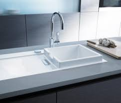 Duravit Bathroom Sink Bathroom Duravit Vanity Units Duravit Tub Duravit Sink