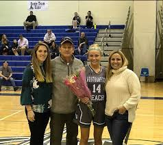 Isabelle Smith Surpasses 1,500 Career Points, Lady 'Canes Basketball  Clinches Postseason Berth - 27 East