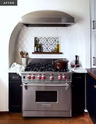 kitchen niche ideas home design ideas and pictures