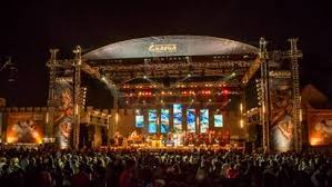 Get all the lyrics to songs by morocco music and join the genius community of music scholars to learn the meaning behind the lyrics. Gnaoua Festival 2021 Festicket