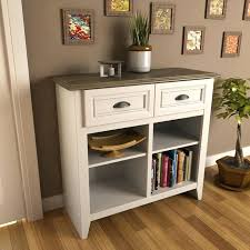 ideas for foyer furniture. Foyer Tables With Storage Table Entryway Design Ideas For Furniture