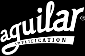 wiring diagrams aguilar amplification aguilar logo
