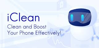 iClean - Booster, <b>Super</b> Virus Cleaner, Master - Apps on Google Play