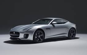 2018 jaguar coupe. unique coupe 2018 jaguar ftype s for sale on jaguar coupe u