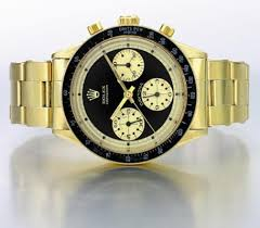 the charm of fake mens rolex the world s most powerful watch the charm of fake mens rolex the world s most powerful watch brand outperforms at auction