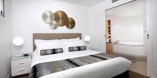 Spa Bedroom Two Bedroom Resort Spa Suite Rumba Beach Resort