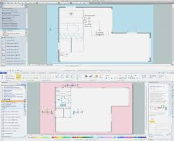 house electrical plan house wiring ppt