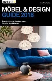 Möbel Design Guide 2018 By Medianet Issuu