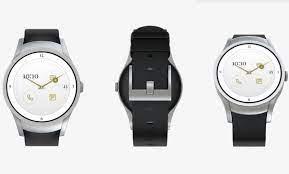 Đồng hồ Thông minh LTE: Verizon Wear24 - Chuyên trang tin tức công nghệ đeo thông  minh