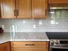 allen roth tile trim elegant bright white glass wall awesome photo river granite allen roth slate tile
