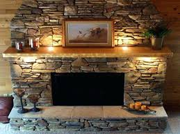 antique fireplace mantel shelf antique fireplace mantel shelf with faux stacked stone fireplace surround with fireplace