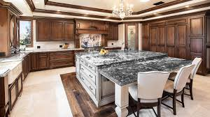 best kitchen remodeling company in san clemente preferred