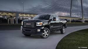 2018 gmc hd colors. unique 2018 2018 gmc sierra 2500hd all terrain tires to gmc hd colors