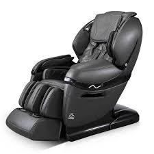 massage chair grey. dr. sukee idream massage chair grey