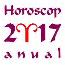 Horoscopul zilei de azi, saptamanal, dragoste