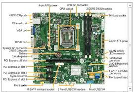 hp pavilion 500 277c motherboard diagram and other questions hp hp pavilion 500 277c motherboard diagram and other questions hp support forum 4134804