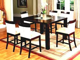 high end dining chairs. High End Dining Chairs Luxury Chair Room Furniture Of E