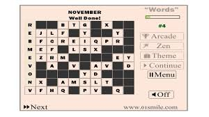 Word Photo Maker Word Search Zen Words By Digi Smile Gamemaker Marketplace