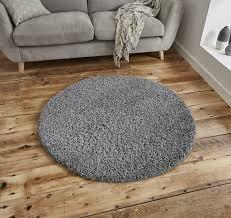 5ft round rug
