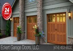garage door repair milwaukeeGarage Door Repair Milwaukee Good Of Garage Door Repair On Best