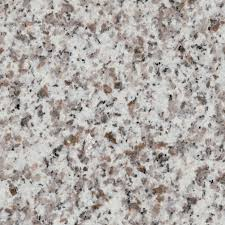 Bianco Romano Granite Kitchen Decorations Bianco Romano Granite Then Full Bianco Romano
